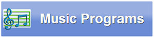 Music-programs-button.png