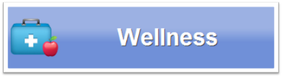 WellnessButton.png