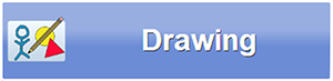 Drawing-button.png