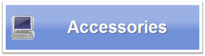 AccessoriesButton.png