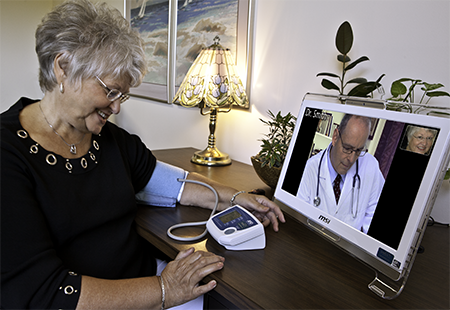 File:Video chat doctor.png