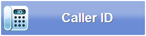 Caller-id-button.png