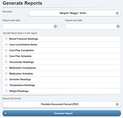 File:Generate reports.png