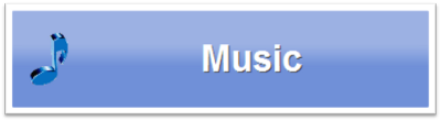 MusicButton.png