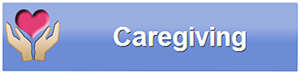 Caregiving-button.png