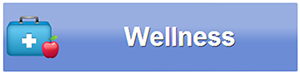Wellness-button.png