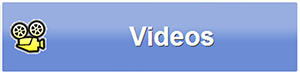 Videos-button.png