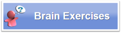 BrainExercisesButton.png