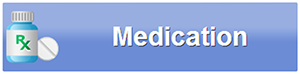 Medication-button.png