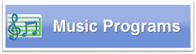 MusicProgramsButton.png