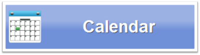 CalendarButton.png